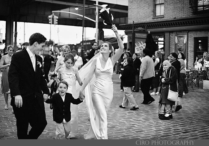 Bridgewaters-wedding