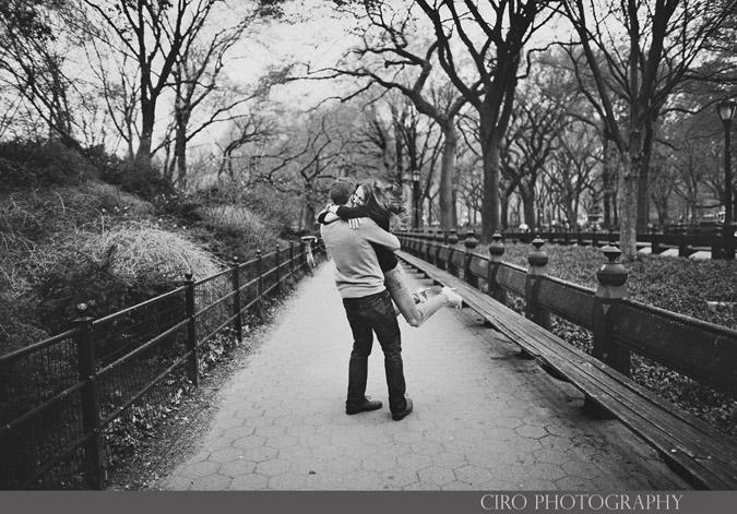 Central-park-engagement-01