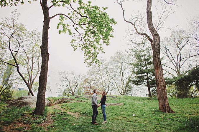 Central-park-engagement006