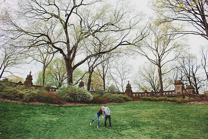 Central-park-engagement029