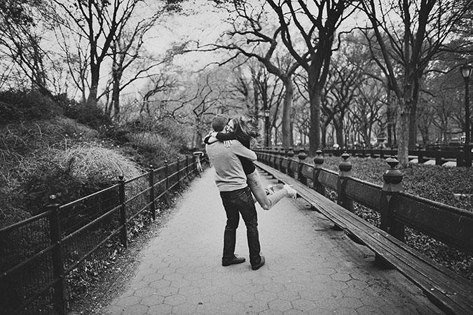 Central-park-engagement016