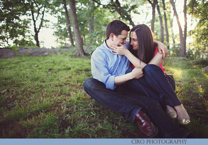 Larchmont-manor-park-engagement