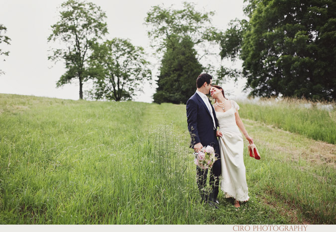 Red-maple-vinyard-wedding-01