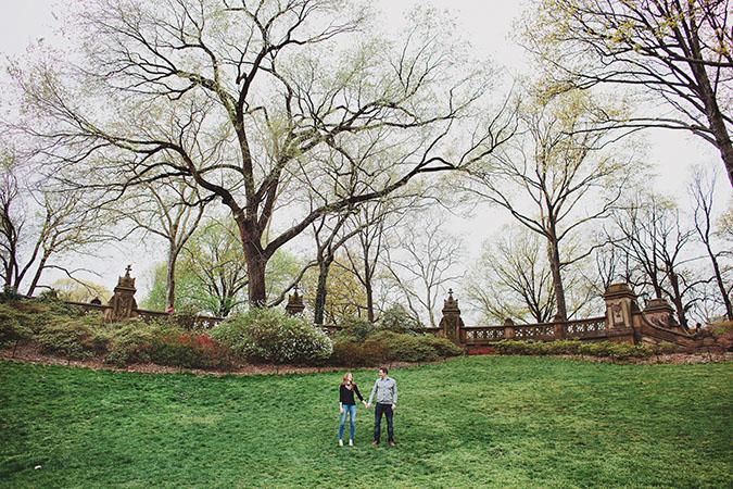 Central-park-engagement028