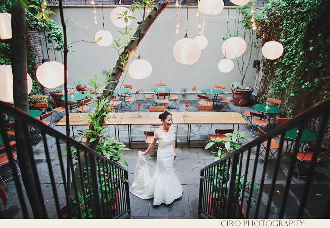 Norwood-club-wedding-01