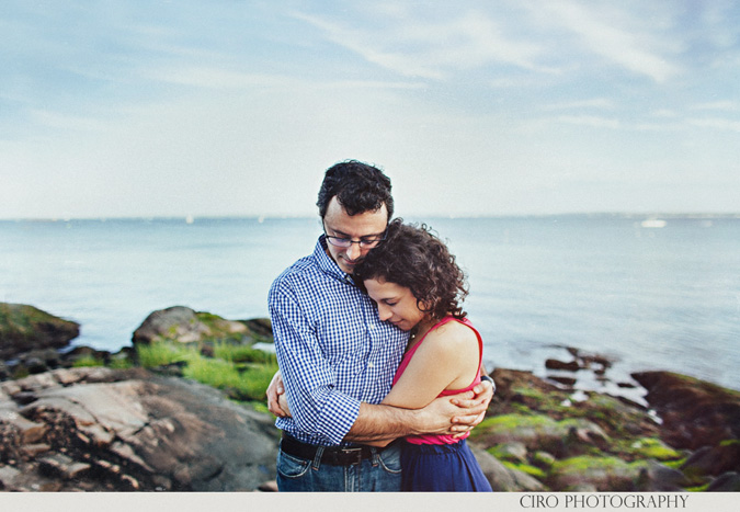Westchester-engagement-01