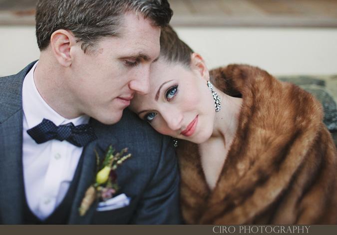 Grace-winery-wedding