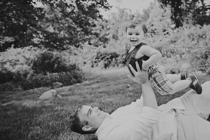Moore-Family-2013-016bw