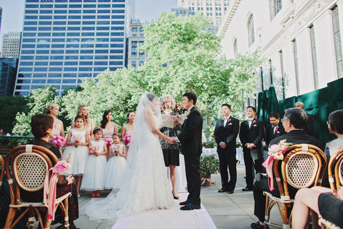 Bryant-park-grill-wedding-055