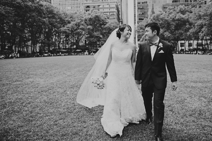 Bryant-park-grill-wedding-029