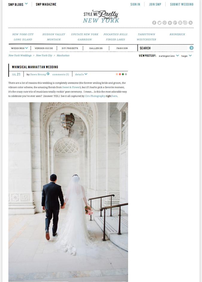 Bryant-park-wedding-photos