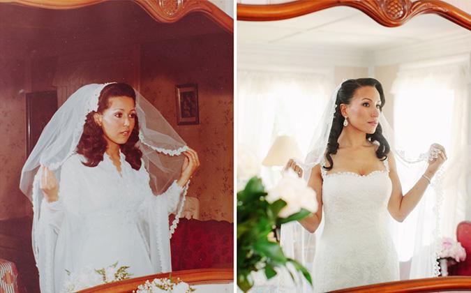 Glen-island-wedding-01
