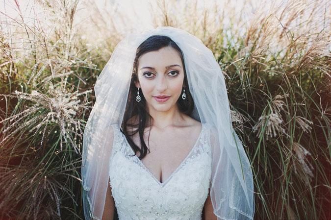 Brynwood-counrty-club-wedding-01