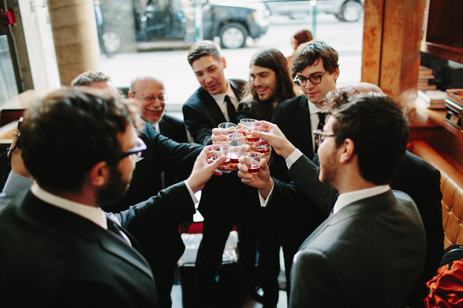 Public-restaurant-wedding-20