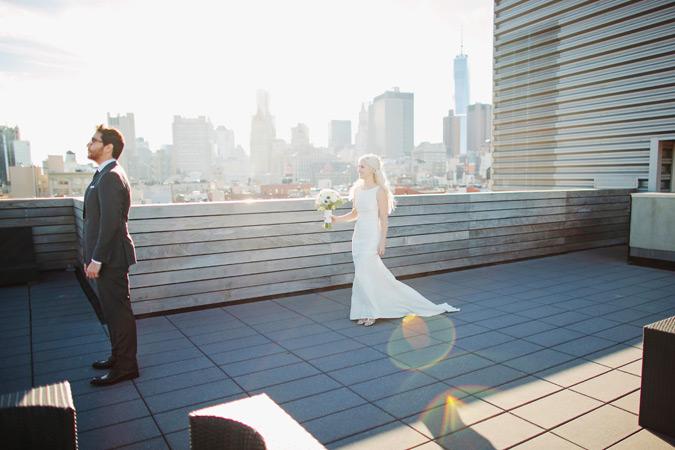 Public-restaurant-wedding-22