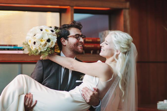 Public-restaurant-wedding-40