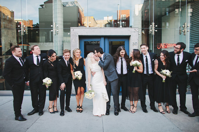 Public-restaurant-wedding-45