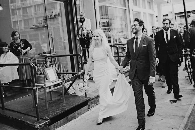 Public-restaurant-wedding-48