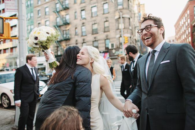 Public-restaurant-wedding-51