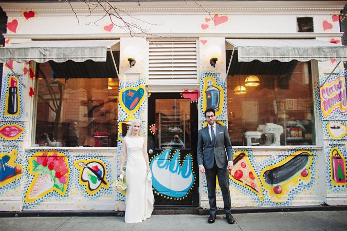 Public-restaurant-wedding-56
