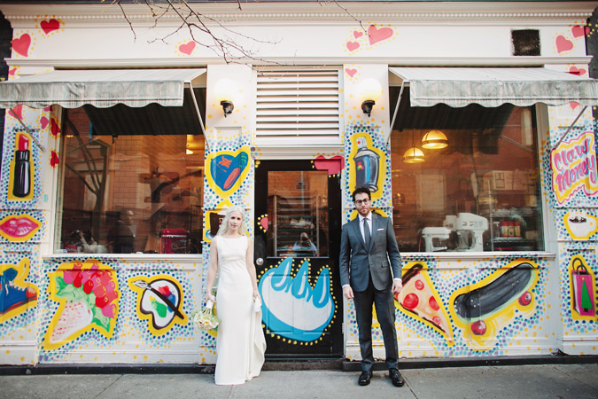 Public-restaurant-wedding-56
