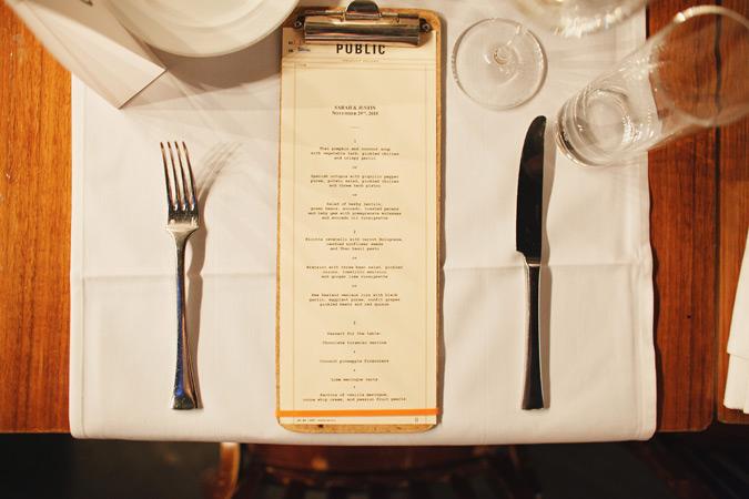 Public-restaurant-wedding-63