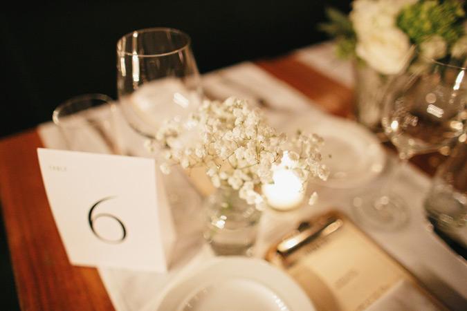 Public-restaurant-wedding-64