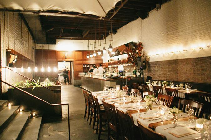 Public-restaurant-wedding-65