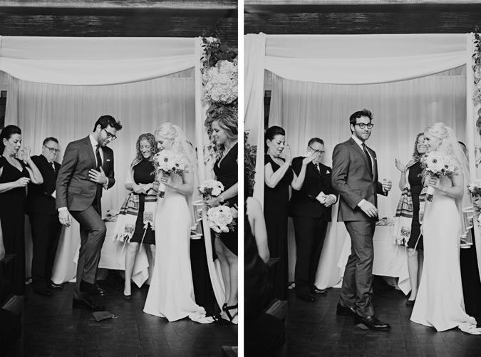 Public-restaurant-wedding-74