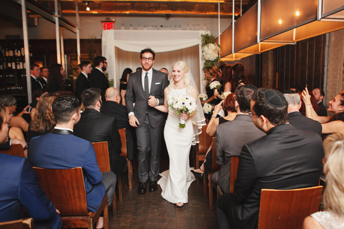 Public-restaurant-wedding-76
