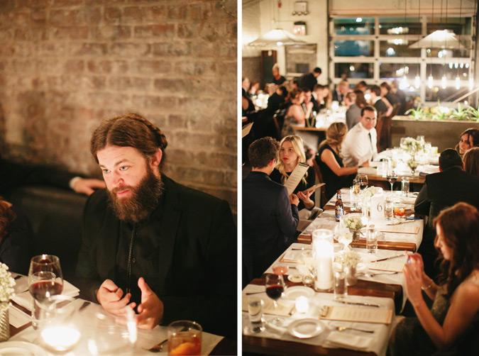 Public-restaurant-wedding-83