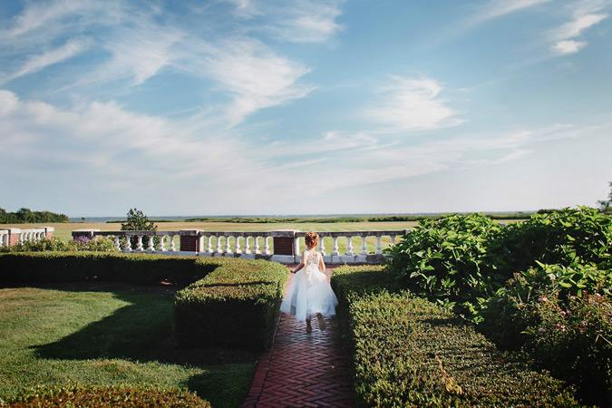 Bourne-mansion-wedding-1c