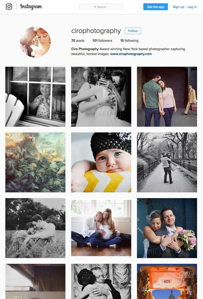 Ciro-Photography-Instagram