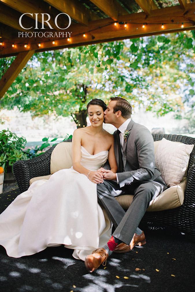 Red-maple-vineyard-wedding-1