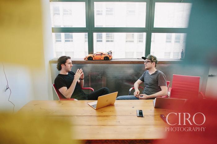 Forbes-ciro-photography