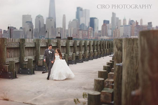 Liberty-house-wedding