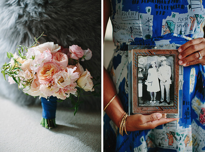 City-hall-wedding-nyc-005