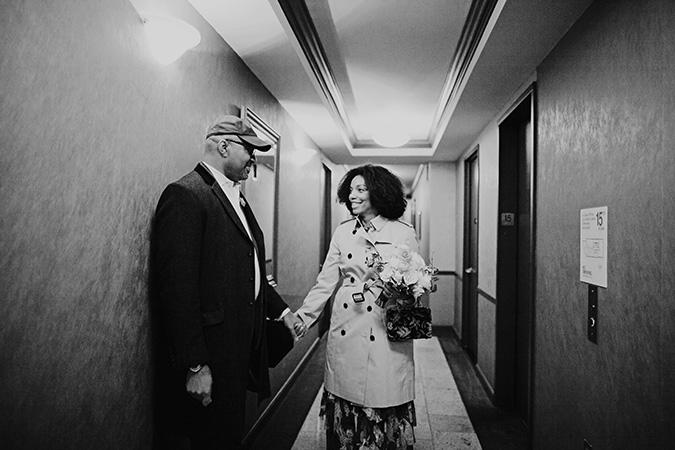 City-hall-wedding-nyc-011