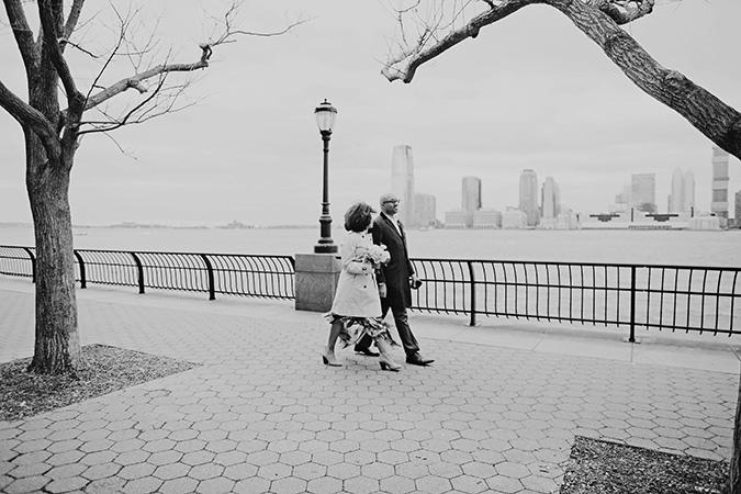 City-hall-wedding-nyc-013
