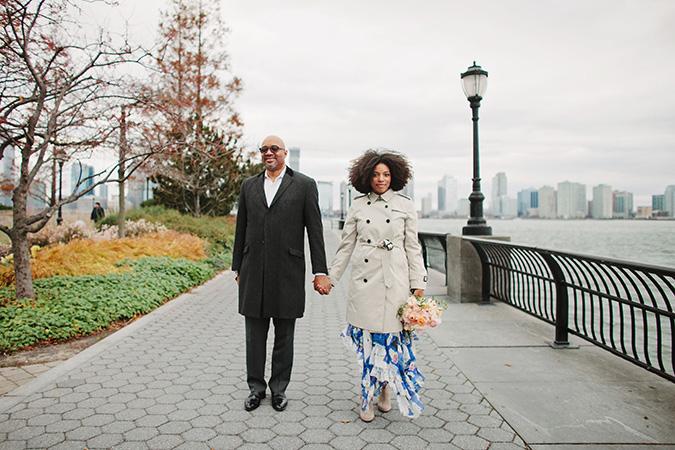 City-hall-wedding-nyc-019