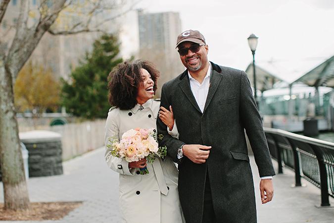 City-hall-wedding-nyc-023
