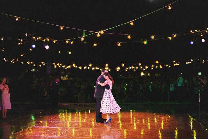 Ellis-island-wedding-01a
