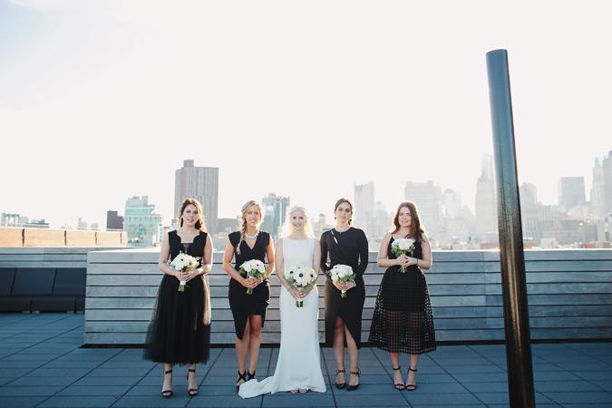 Public-restaurant-wedding-30