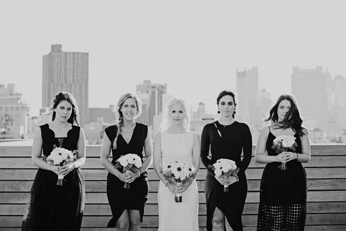 Public-restaurant-wedding-31
