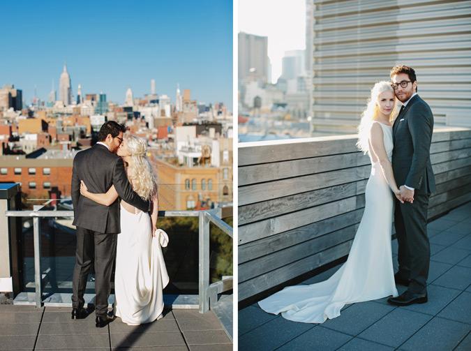 Public-restaurant-wedding-36