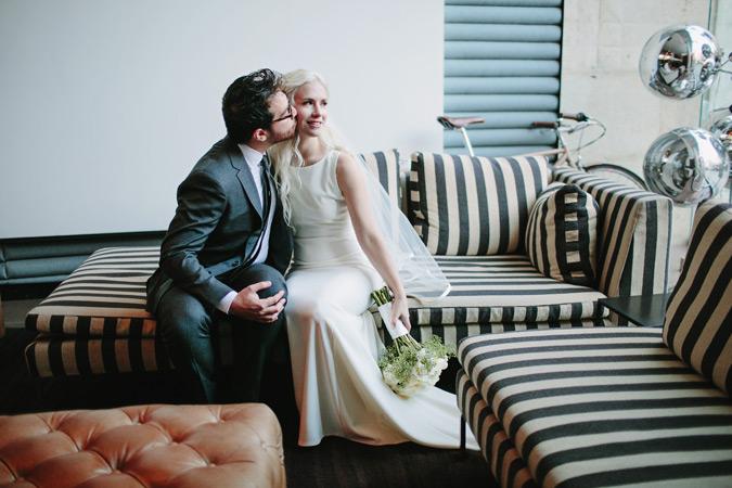 Public-restaurant-wedding-39