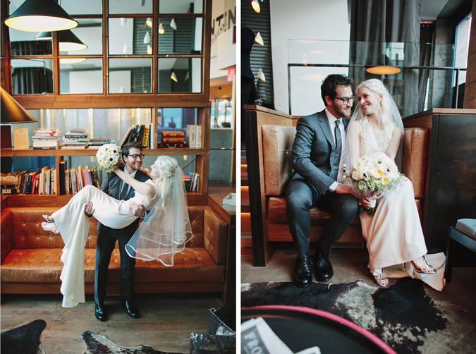 Public-restaurant-wedding-41