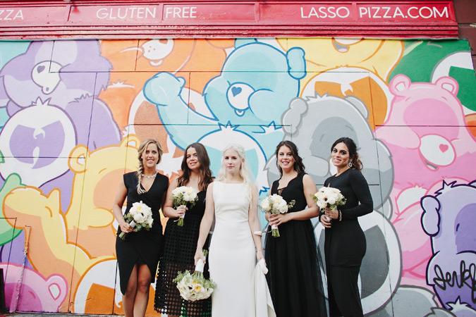 Public-restaurant-wedding-49