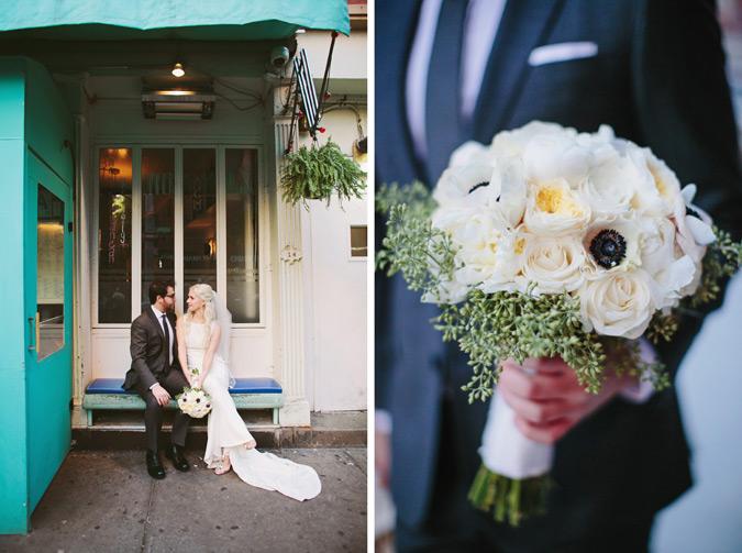 Public-restaurant-wedding-55