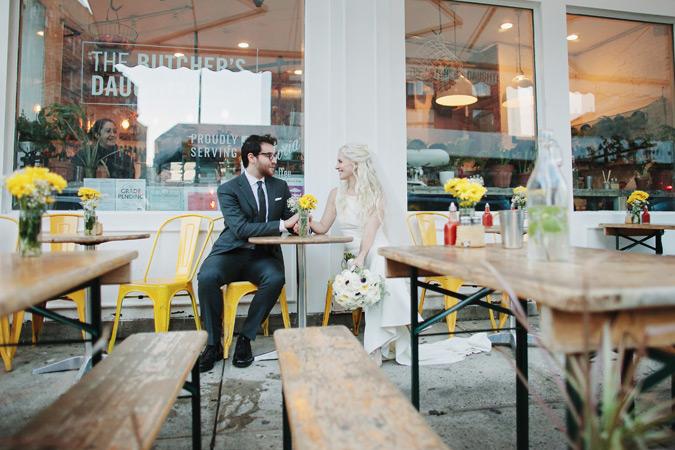 Public-restaurant-wedding-57